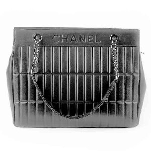 CHANEL Handbag Black Friday Cyber Monday 52s Not A Replica