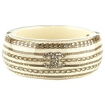 chanel_replica_ring_gold_narrow