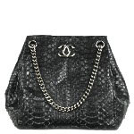 chanel_handbag_replica_3