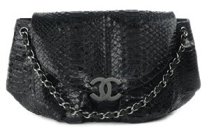 CHANEL Handbag 144 Not A Replica